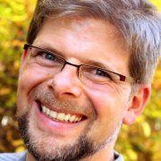 Dennis Van S.