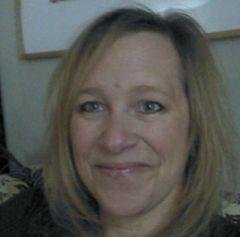 Sage Anne C.