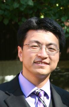 Yao Z.