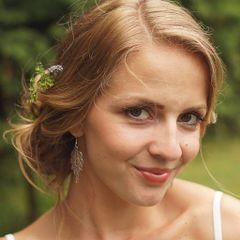 Katarzyna M.
