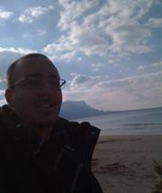 Michele Faraone Xiv R.