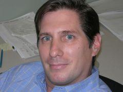 Michael E A.
