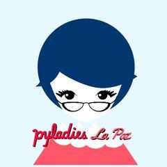 La Paz P.
