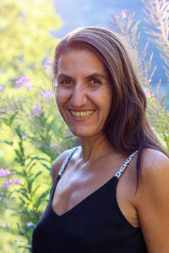 Anne-Céline E.