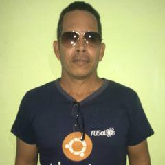 Hanoi Calvo F.
