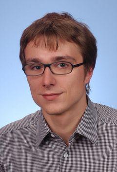 Krzysztof B.