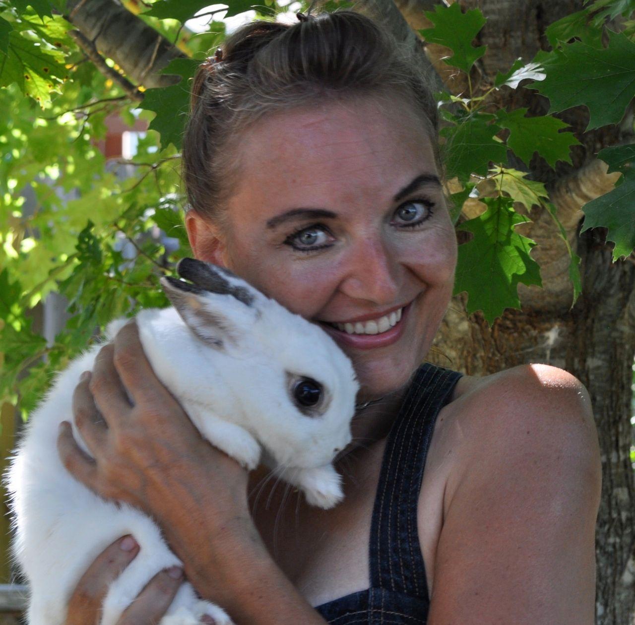Who Framed Roger Rabbit Watch Online