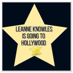 Leanne K.