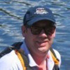 Phillip P.