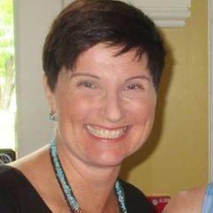 Maureen Duffy A.