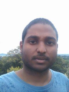 Rukshan B.