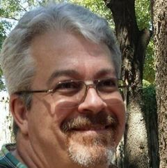 Brett W.