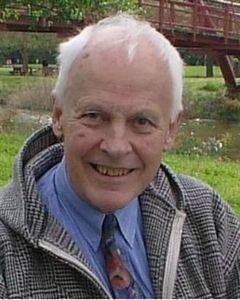 Bertil A.