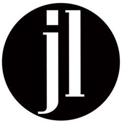 "Jonathan ""JL"" L."