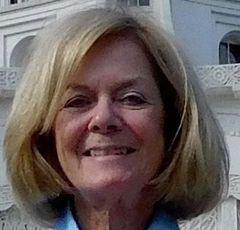 Martha H.