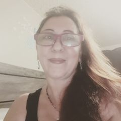 Diana Ghandour A.