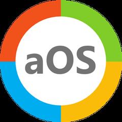 aOS C.