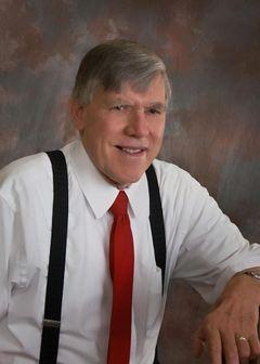 HC Joe R.