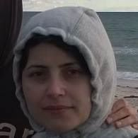 Zeynab B.