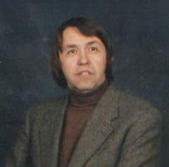 Michael P.