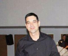 Manuel Vilchez M.