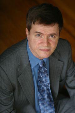Wayne W.
