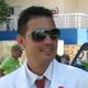 Roberto Carlos A.