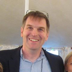 Peter J.