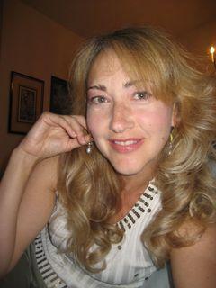 Lesa Vander B.