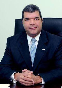Felipe L.