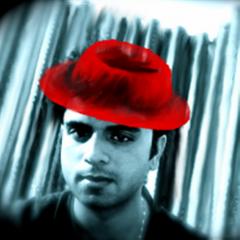 Chandan J.