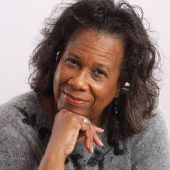 Dr. Angela B.