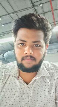Roopak V.