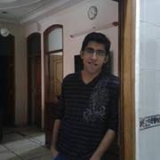 shikhar k.