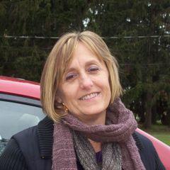 Lee Ann W.