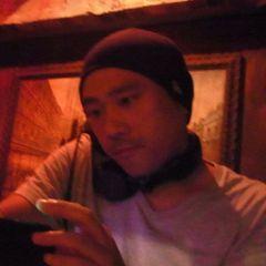 Masazumi M.