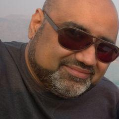 Ahmed Tahir M.