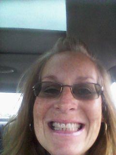 Kathy Berlinn (aka C.