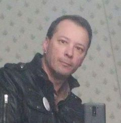 Christophe C