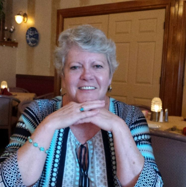 singles over 50 in meyersville A free over 50 dating site changes how mature singles date up until now, dating has been pretty straightforward you mingle with the single women (or single men) to find one that you are  can search for someone that you can share that life with, which is so much better the beauty of the best websites for singles over 50 is that they can continue to go about their lives and only date when it is convenient for them they can continue enjoying their hobbies, spending time with their.