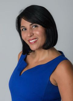 Paula L.