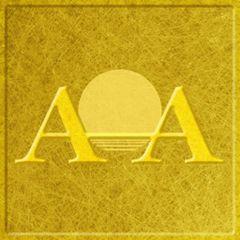 AOA-KC