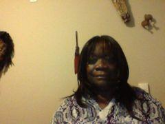 Vera Willie Pat A.
