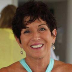Cherie A.