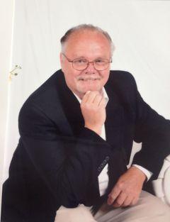 Richard E C.