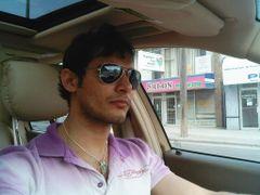 C-Akash S.