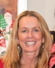 Julie N