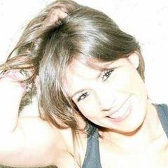 Ariana Blanco m.