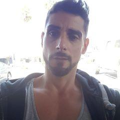 Diego B