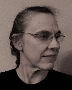 Marion N.